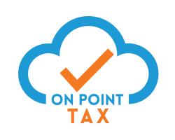 OnPoint Tax