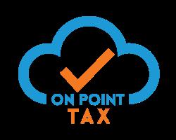 OnPoint Tax